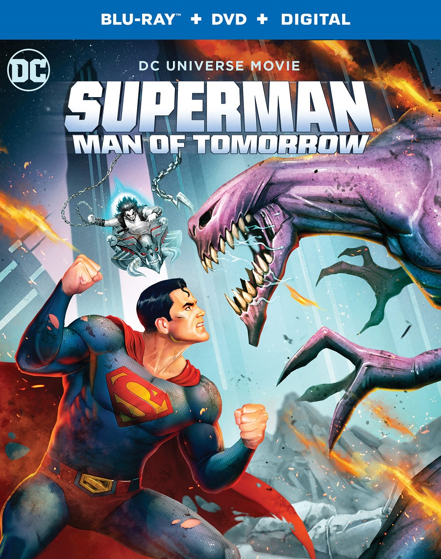 First Trailer for SUPERMAN: THE MAN OF TOMORROW Has Landed_1
