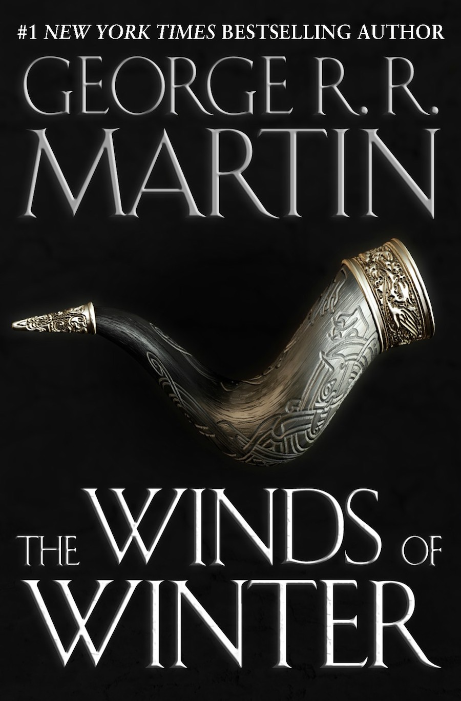 Everything We Know About THE WINDS OF WINTER So Far_2