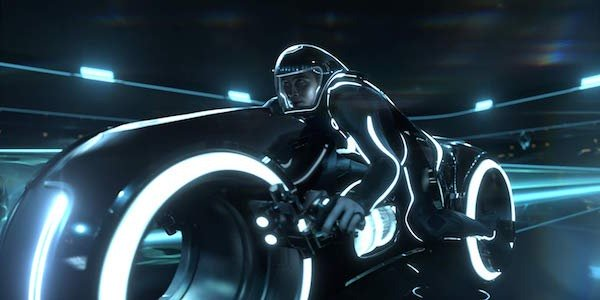 TRON 3 in Development at Disney, Jared Leto Set to Star_1