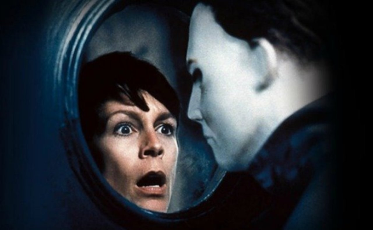 Making Sense of the HALLOWEEN Sequel Timelines_3