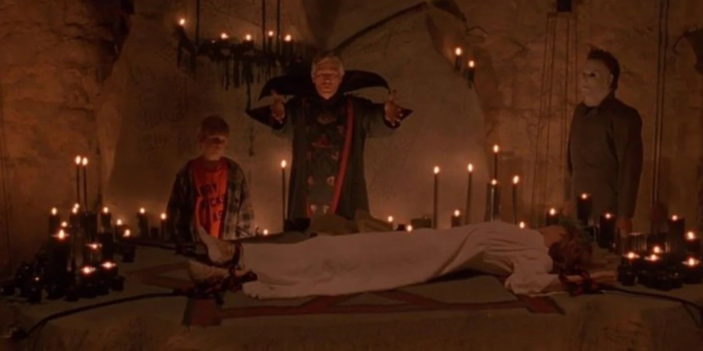 Making Sense of the HALLOWEEN Sequel Timelines_2
