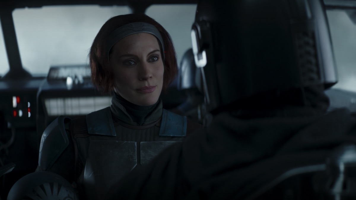 What You Need to Know About THE MANDALORIAN's Bo-Katan_1