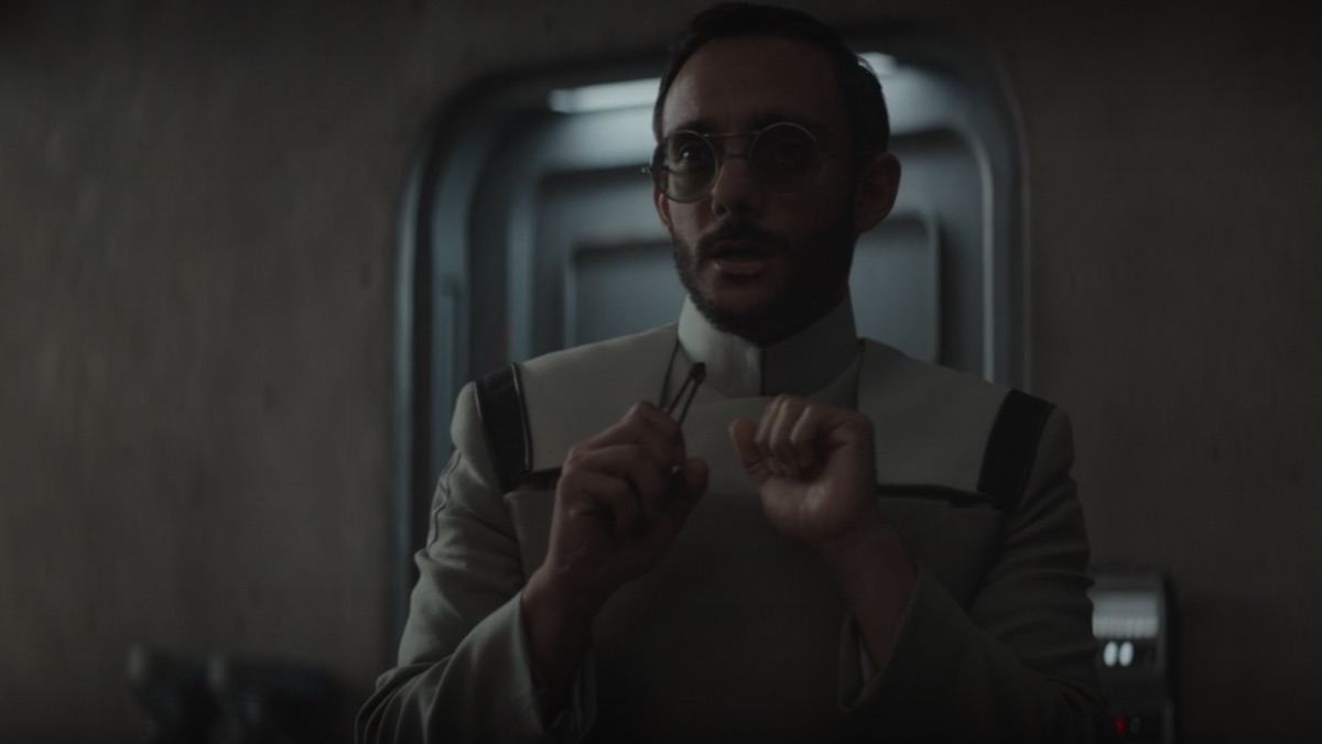5 Characters Who Could Get a Spinoff from THE MANDALORIAN_1