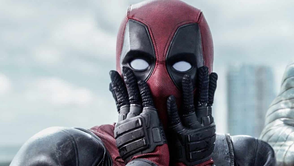 DEADPOOL 3 Will Be an R-Rated MCU Movie_1