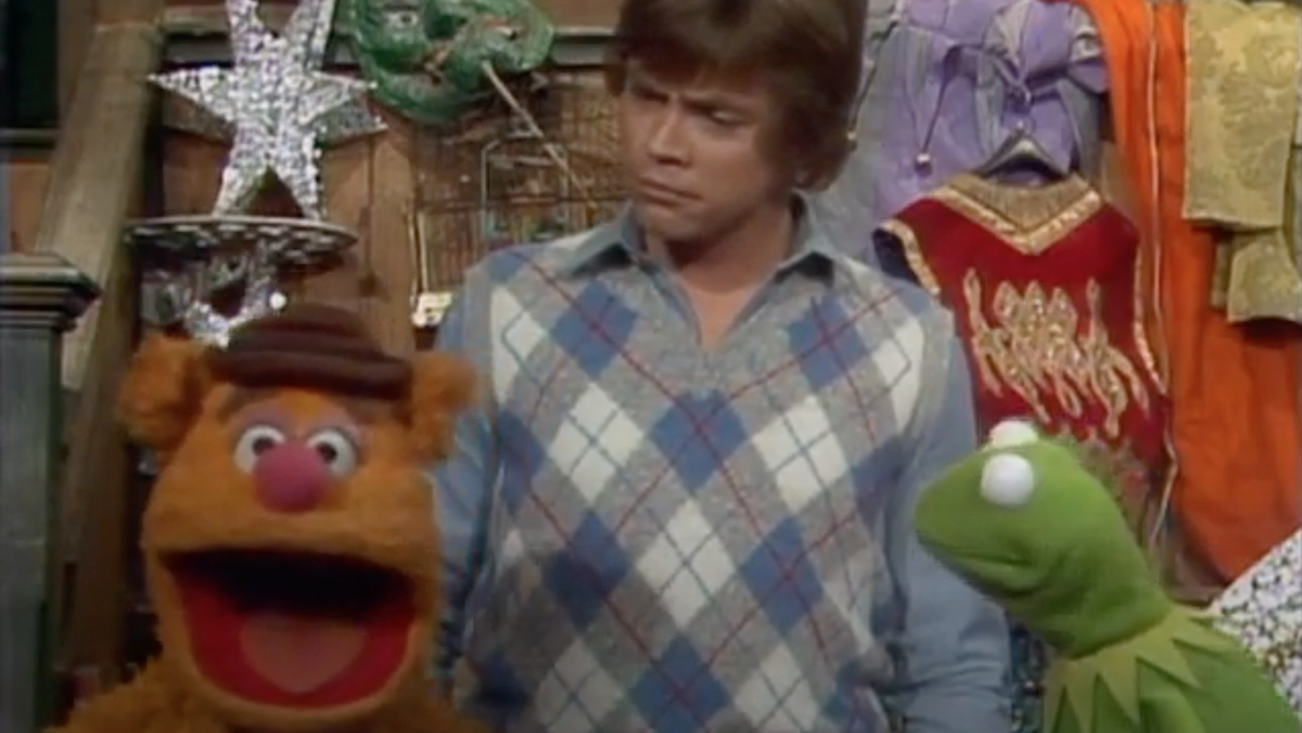 [Hold re: Images] 10 Must-See Episodes of THE MUPPET SHOW_4