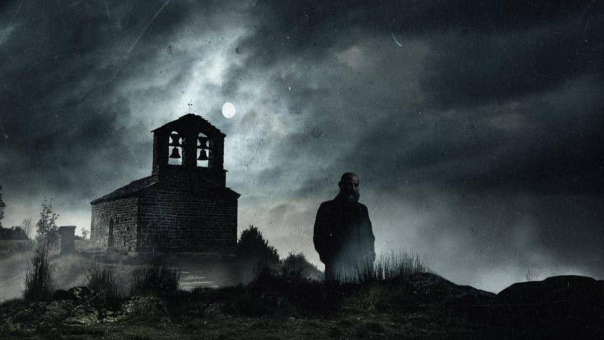 13 New Global Horror Shows and Films to Scare Yourself Silly_1