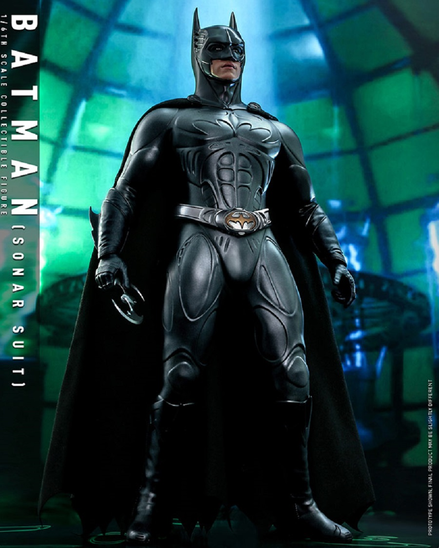 BATMAN FOREVER Deluxe Figures are a True Dynamic Duo_2