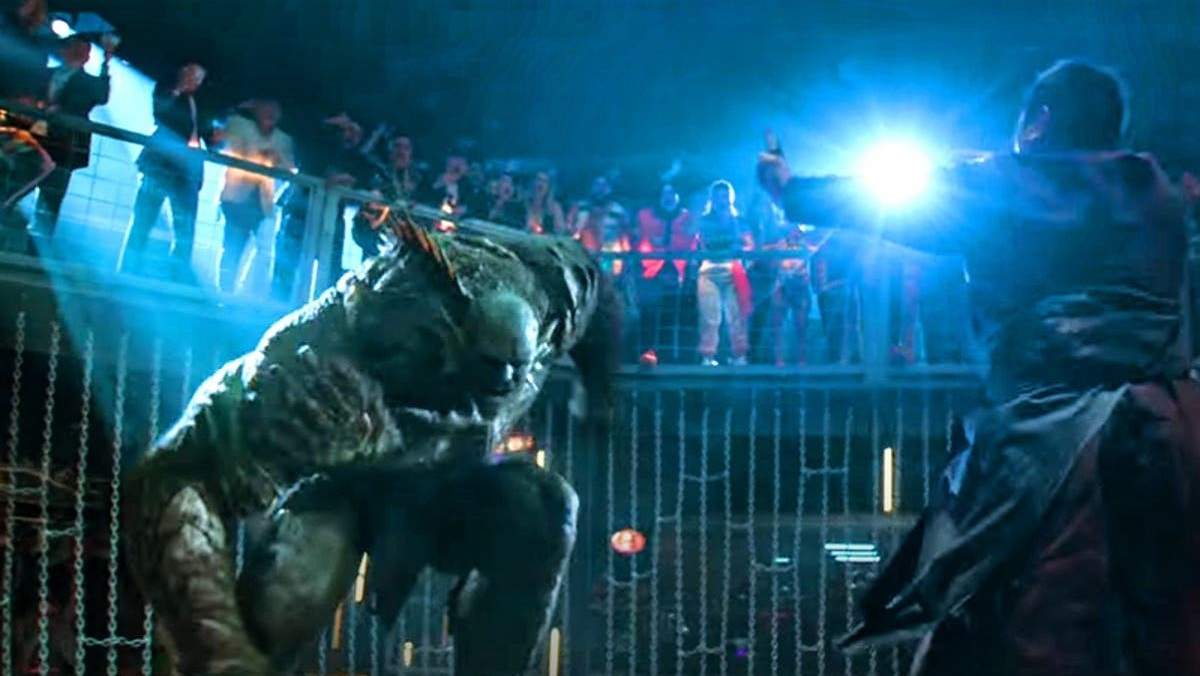 The Abomination in the ring in the trailer for Shang-Chi and the Legend of the Ten Rings.